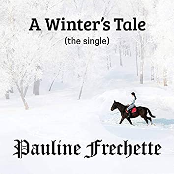 A Winter's Tale (feat. Paula Hochhalter)
