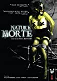 Nature Morte [USA] [DVD]