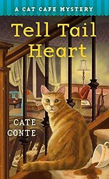 Best cat tail heart Reviews