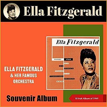 Souvenir Album (Album of 1949)