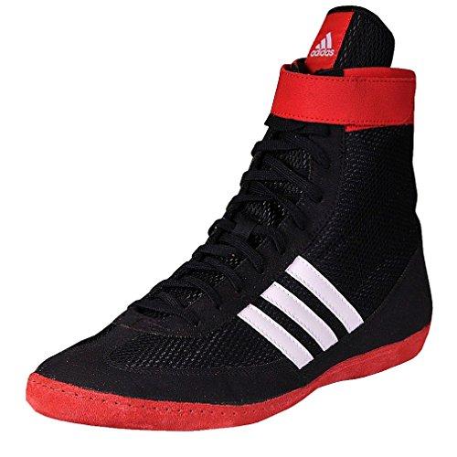 adidas Combat Speed 4 IV Wrestling Schuhe Ringerschuhe Ringen