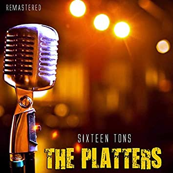 Sixteen Tons (Remastered)