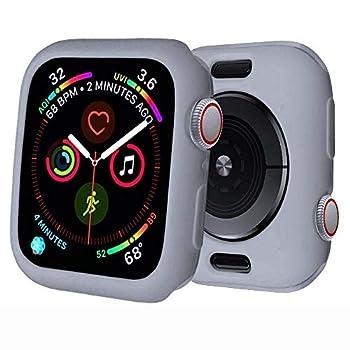 Best apple watch concrete Reviews