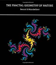 The Fractal Geometry of Nature