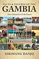 Facts & figures of the Gambia