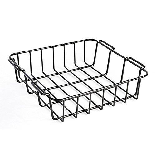 YETI Tundra Cooler Basket (105, 125, 160)