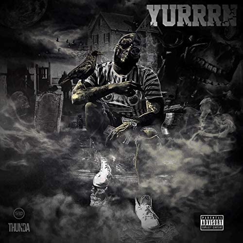Yurrrn