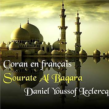 Sourate Al Baqara (Coran en français)