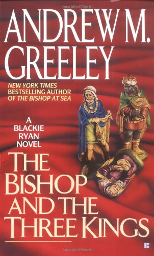 The Bishop and the Three Kings