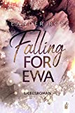 Falling for Ewa (Los Angeles - Lovestorys 1)