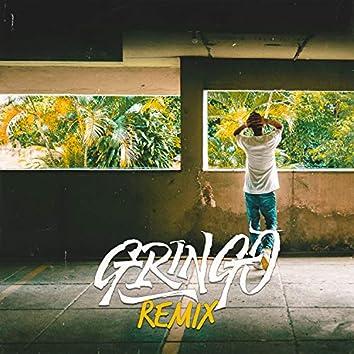 Gringo [Wokem Bemo Remix]