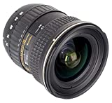 Tokina AT-X Pro SD 12-24 F4 (IF) DX for Canon