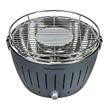 Zoom IMG-1 lotusgrill g an 34p barbecue