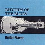 Taylor Meets Martin Guitar Blues