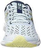 Zoom IMG-2 new balance draft scarpe per