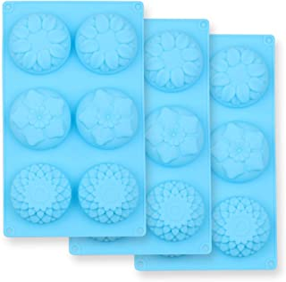 Best daisy candy mold Reviews