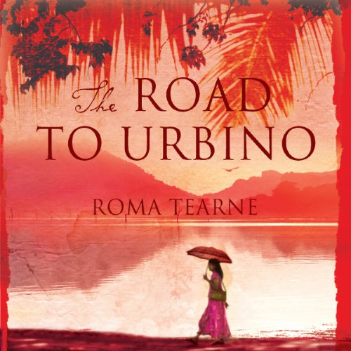 The Road to Urbino cover art