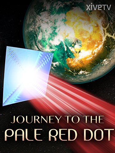 Journey to the Pale Red Dot [OV]