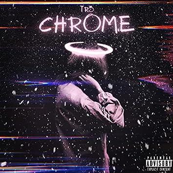 Chr0me