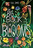Big Book of Blooms cover