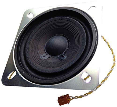 Tamiya 307295012 - MFC01 Lautsprecher-Einheit 56511