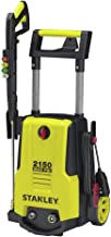 Stanley SHP2150 2150 PSI Electric Pressure Washer