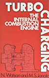 Turbocharging the Internal Combustion Engine