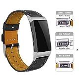 Zoom IMG-1 myada compatibile per cinturino di