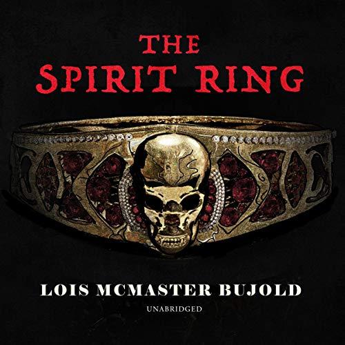 The Spirit Ring