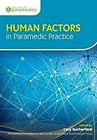 Human Factors in Paramedic Practice