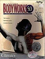 Body Works 5.0 [並行輸入品]