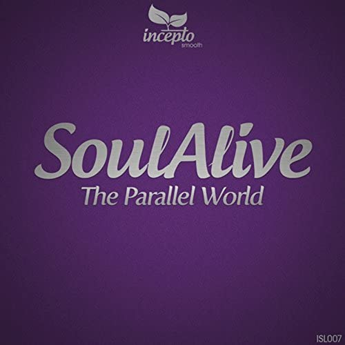 Soulalive
