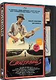 Crossroads - Retro VHS [Blu-ray]