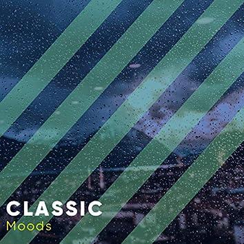 Classic Moods, Vol. 6