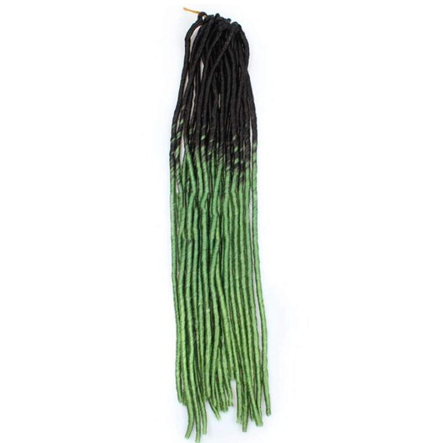 バウンスエアコン間違いなくコスプレハロウィーンクリスマスパーティーのための女性の自然な高品質カーリーレディース本物の髪のかつら