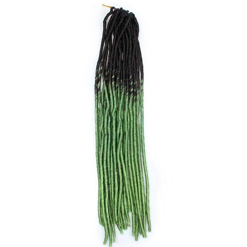 冷蔵する冷凍庫容赦ないコスプレハロウィーンクリスマスパーティーのための女性の自然な高品質カーリーレディース本物の髪のかつら