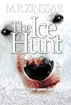 The Ice Hunt