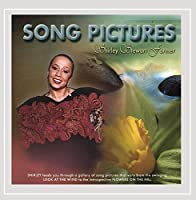 Song Pictures
