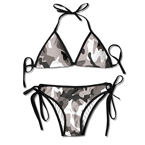 Best white camo bathing suits