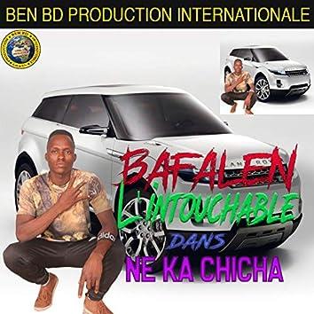 Ne Ka Chicha