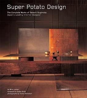 Best super potato architecture Reviews