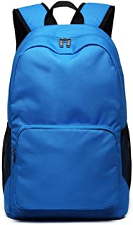 SAIPULIN Leisure Sports Backpack Laptop Backpack,Student Bag Fashion Trendbackpack Travel Laptop Backpack Travel Laptop Backpack Travel Laptop Backpack Business Backpack School Bag