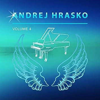 Andrej Hrasko, Vol. 4