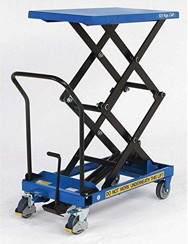 Pake Handling Tools Scissor Lift Table –...