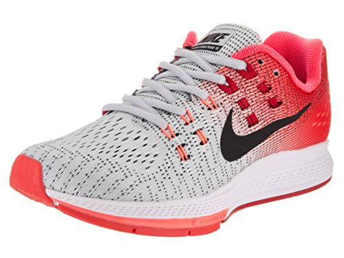 Nike Air Zoom Structure 19, Chaussures...