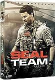 51l9ytckVFS. SL160  - S.W.A.T./SEAL Team Saison 3 : L'action reprend dès ce soir sur CBS