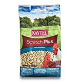 Kaytee Scratch Plus for Chickens