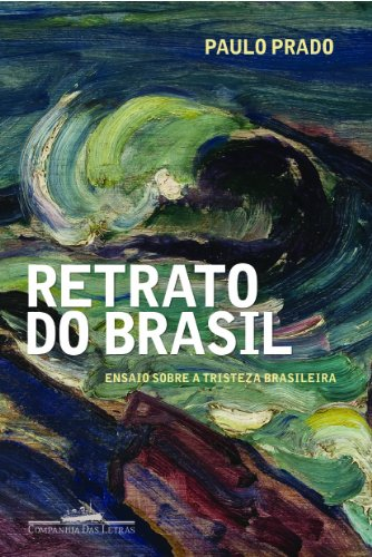 Retrato do Brasil