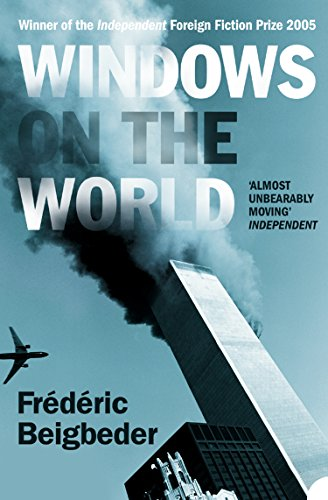 Windows on the World (English Edition)