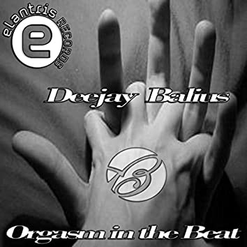 Orgasm In The Beat